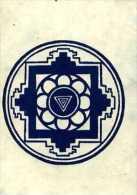 Bouddhisme Mandala - Bouddhisme