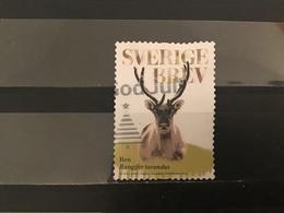 Zweden / Sweden - Herten 2016 - Zweden