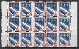 T 00757 - France 1962-65 N° 1353 Neufs Luxe Avec 3 Bandes De Phosphore - Ungebraucht
