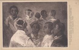 PETER PAUL RUBENS - Gemälde, 1906 - Malerei & Gemälde