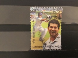India - Cricket (20) 2013 - India