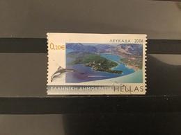 Griekenland / Greece - Eilanden (0.20) 2006 - Griekenland