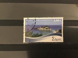 Griekenland / Greece - Eilanden (2) 2010 - Griekenland
