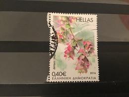 Griekenland / Greece - Kruiden (0.40) 2016 - Griekenland