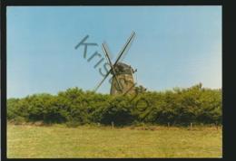 Hernen (Gld) - Molen [AA34-1.604 - Pays-Bas