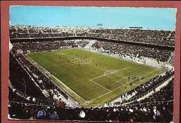 38 MILANO - STADIO - ESTADIO - STADION - STADE - STADIUM - CALCIO - SOCCER - FOOTBALL - FOOT-BALL - FÚTBOL - Stadi
