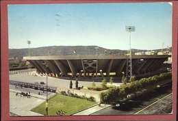 48 NAPOLI - STADIO - ESTADIO - STADION - STADE - STADIUM - CALCIO - SOCCER - FOOTBALL - FOOT-BALL - FÚTBOL - Stadi