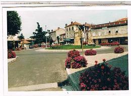 31.. CAZERES SUR GARONNE - France