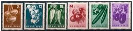 Bulgaria/Bulgarie: Prodotti Agricoli, Production Agricole, Agricultural Products - Agriculture