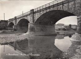 Scandiano - Ponte Del Trasimeno - Reggio Emilia