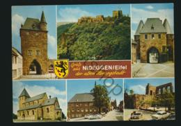 Nideggen  [AA34-2.041 - Deutschland