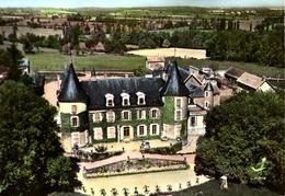 [03] Allier >DOMPIERRE  SUR  BESBRE  / LOT 630 - France
