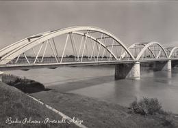 Badia Polesine - Ponte Sull'Adige - Rovigo