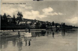 Kilchberg - ZH Zürich