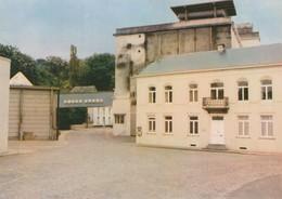 """Mont St Guibert , Brasserie """" Vieux-Temps """" ,(brasserie Grade ,bière ) - Mont-Saint-Guibert"""