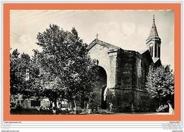 A207/481 12 - DECAZEVILLE - Eglise - Non Classés