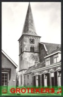 HOLTEN N.H. Kerk  1980 - Holten