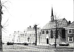 VELZEKE - Sint-Franciscusinstituut - N'a Pas Circulé - Zottegem