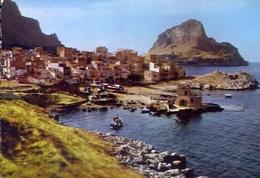 S.elia - Ragusa - Formato Grande Viaggiata – E 10 - Ragusa