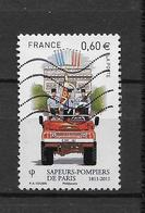 LOTE 1808  ///  (C062) FRANCIA  AÑO 2011   MICHEL Nº: 5172 - France