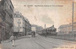 44-NANTES-N°1042-C/0011 - Nantes