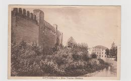 CITTADELLA (PD)     - F.G. - Anni '1930 - Padova