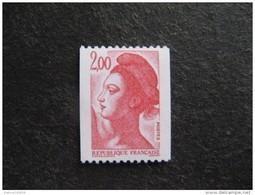 TB N° 2277. Neuf XX. - Unused Stamps