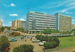 NAIROBI   (66) - Kenia