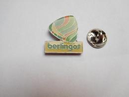Beau Pin's , Bonbon Berlingot - Food