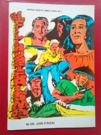 El Fillibusterismo By Jose Rizal - Livres, BD, Revues