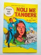 Noli Me Tangere By Jose Rizal - Livres, BD, Revues
