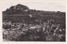 24. Pf. CENAC. Le Bourg Et Le Côteau De Domme. 2 - Otros Municipios
