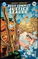 "Récit Complet Justice League - "" Aquaman - Inondation "" - Urban Comics - ( Sept. 2017 ) . - Bücher, Zeitschriften, Comics"