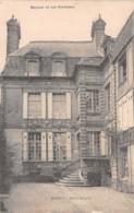 14-BAYEUX-N°1047-E/0237 - Bayeux