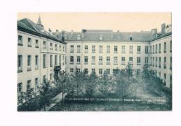 Institut S.S. Jean Et Elisabeth.Vue Générale De La Clinique. - Santé, Hôpitaux