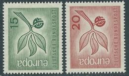 1965 EUROPA UNITA CEPT GERMANIA MNH ** - F9-5 - Europa-CEPT