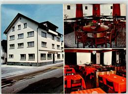 52875585 - Ibach , Schwarzw - Autres