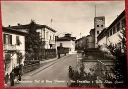 SAN CASCIANO VILLA ELENA - Italia
