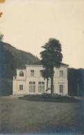 V.309.  BELGIRATE - Villa Clementina - Italia