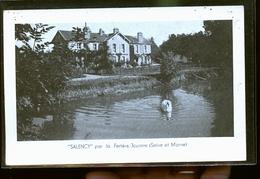 SALENCY           JLM - Autres Communes