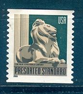 USA, Yvert No 56 - Estados Unidos