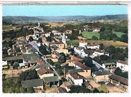 31 .. MONTMAURIN - France