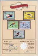 Ongetande 1975 - Madagaskar (1960-...)