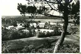 PAIMPOL Abbaye De Beauport - Paimpol
