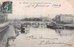 44-NANTES-N°1056-G/0143 - Nantes