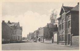 Seneffe ,  Place Albert 1er - Seneffe
