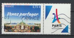 °°° FRANCE 2017 -  Y&T N°5144 °°° - France
