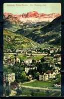 K09236)Ansichtskarte: Bozen-Gries - Bolzano (Bozen)