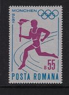 Sport - 1948-.... Republics