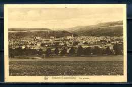 K11179)Ansichtskarte: Diekirch, Panorama - Diekirch